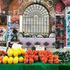 10 locais vegetarianos e veganos a não perder em Londres