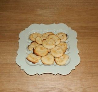 biscoito-limao