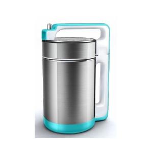 máquina-de-leite-de-soja-midzu-modelo-iv