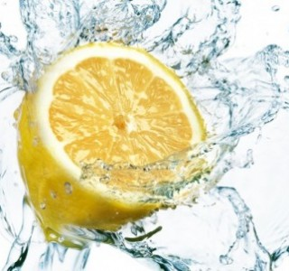 water-with-lemon-539x302