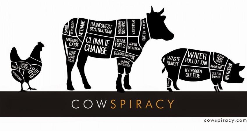 cowspiracy-2