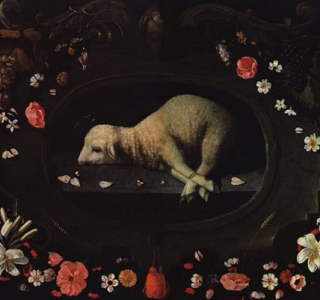 animais-historia