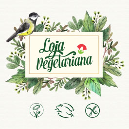 banner lojavegetariana.pt