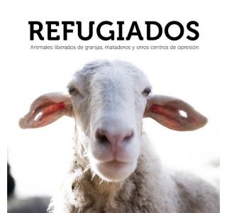 refugiados-capa