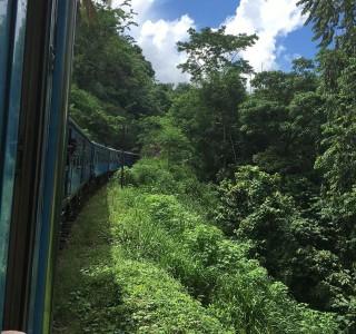 0007-comboio