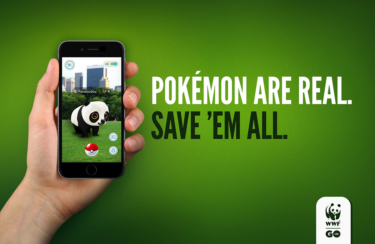 Pokemon-go-wwf