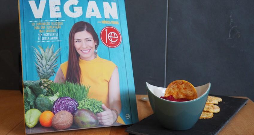 o-livro-das-receitas-vegan2