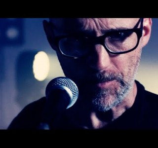 Moby-The-Void-Pacific-Choir