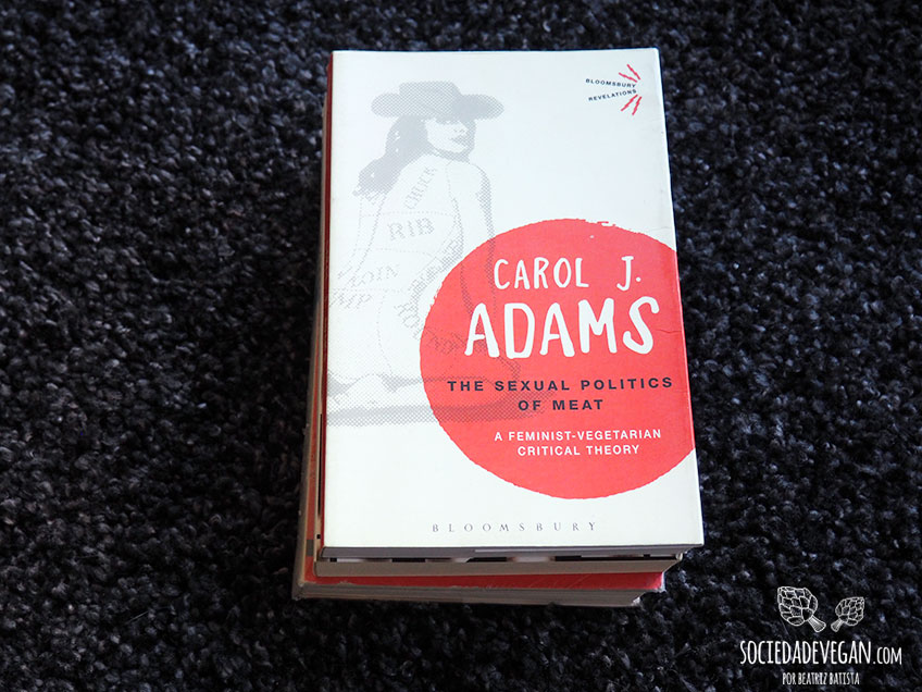 carol-j-adams-sexual-politics-of-meat