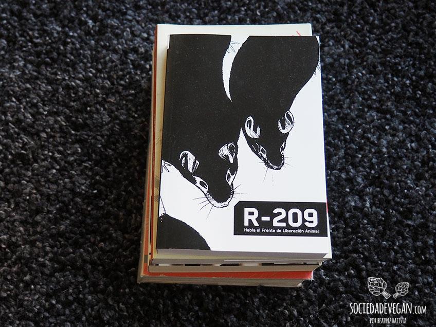 ochodoscuatro-ediciones-r209
