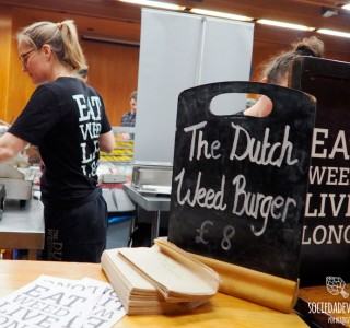 thedutchburger-longon