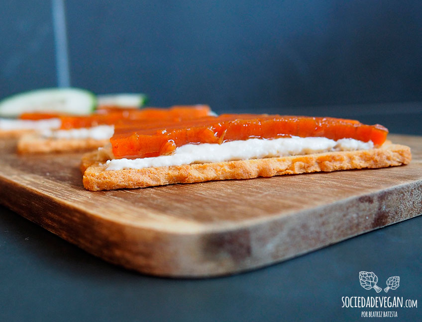 carrot-lox-004