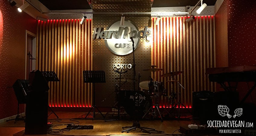 hard-rock-palco
