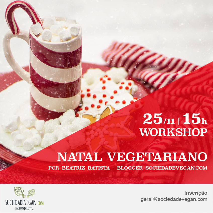 workshop-natal-sociedadevegan