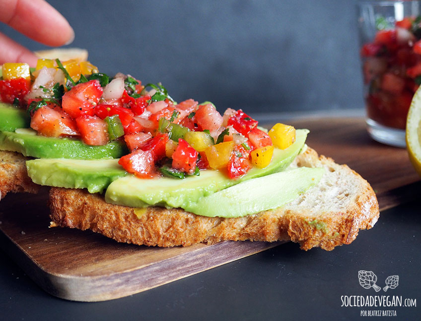 salsa-tomate-vegan-01