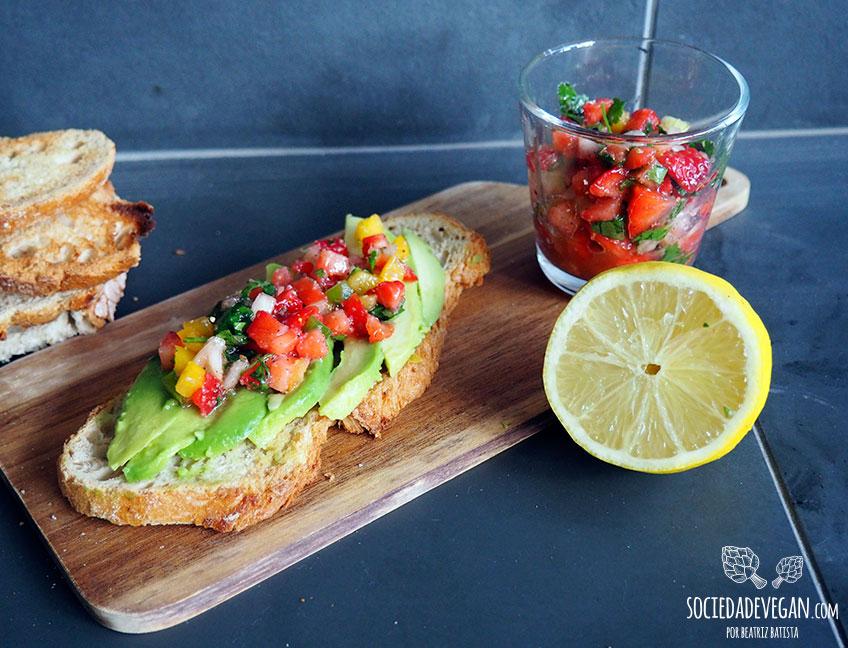 salsa-tomate-vegan-02