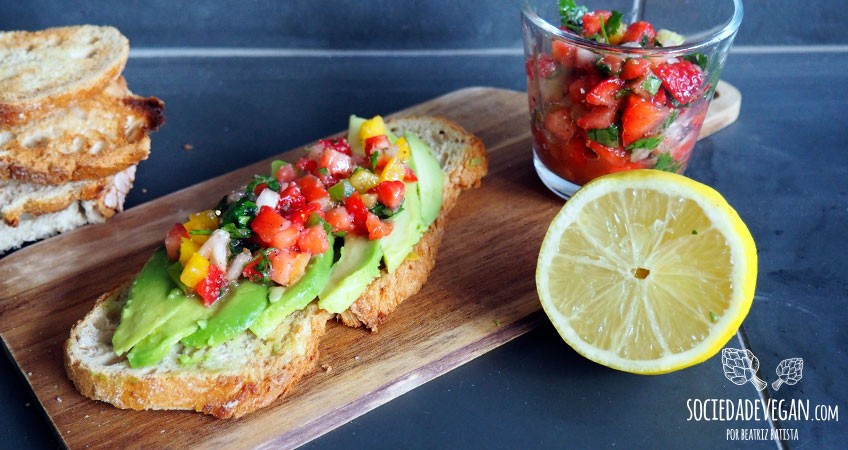 salsa-tomate-vegan-banner