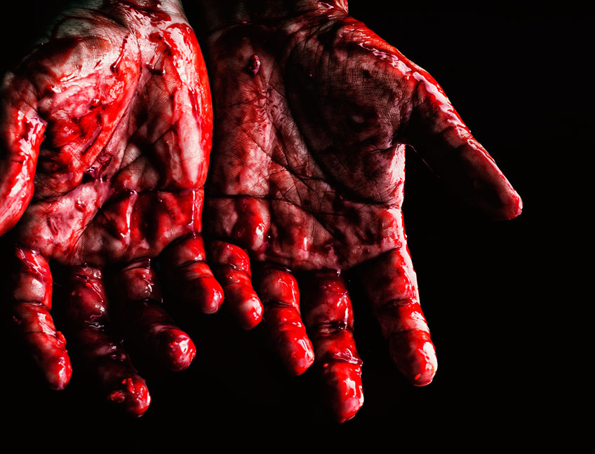 tipo-sanguineo