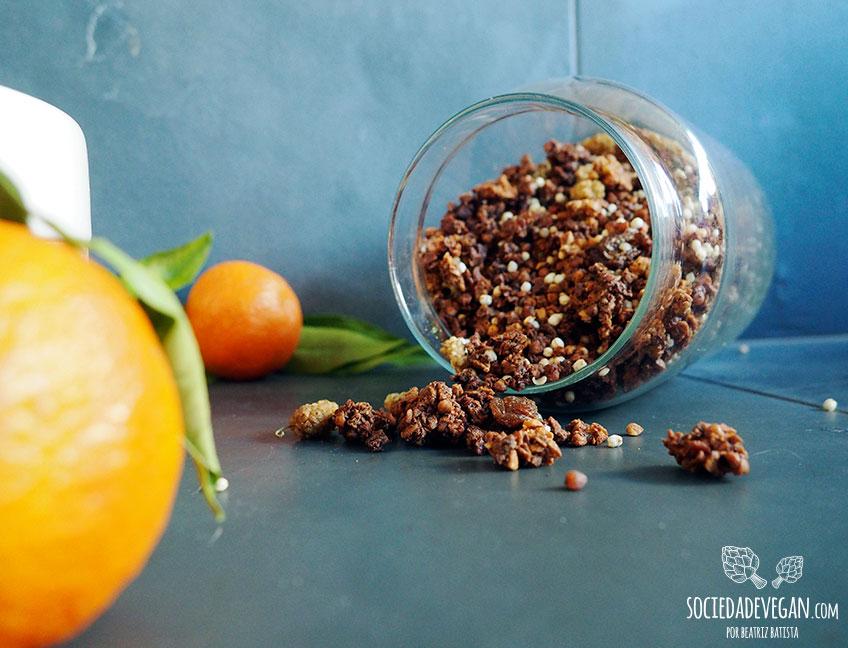 granola-vegan-002