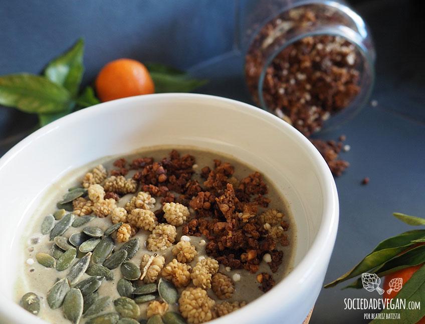 granola-vegan-006