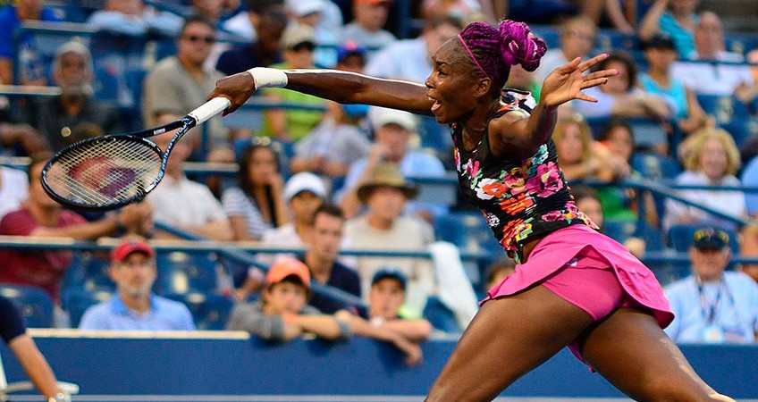 Venus_Williams_(9630793483)