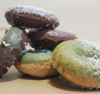 banner-donuts-vegan-000