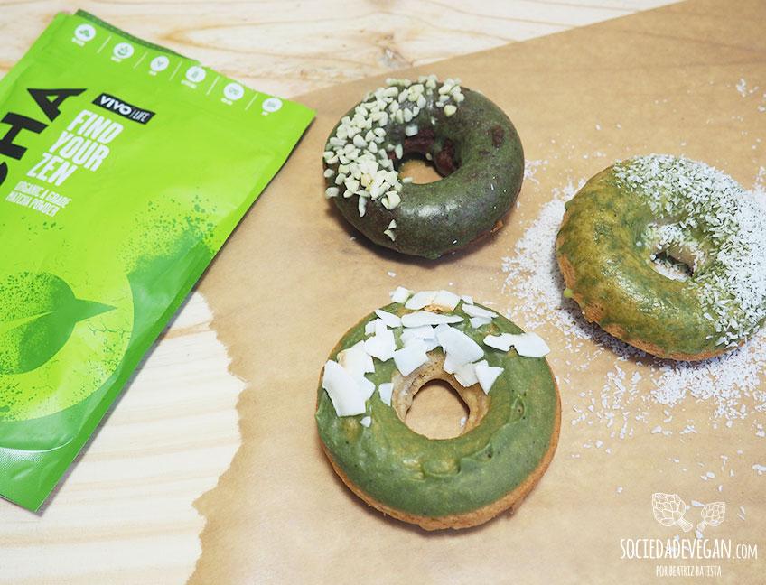 donuts-vegan-002
