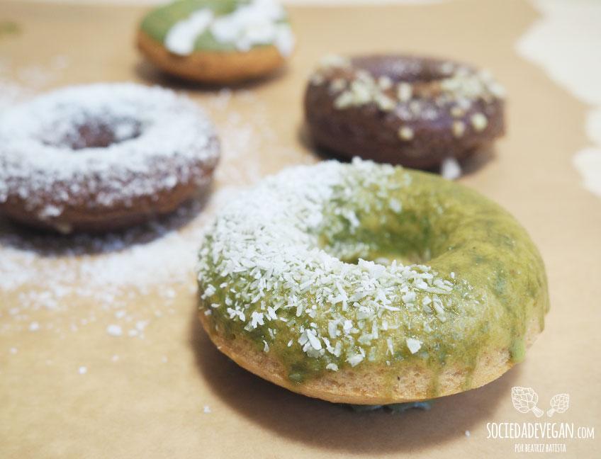 donuts-vegan-005