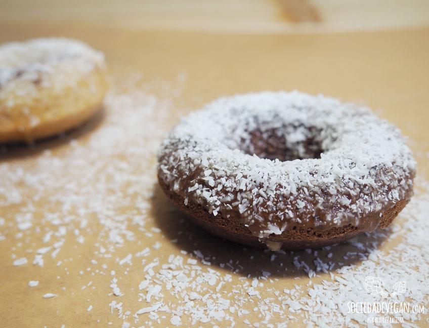donuts-vegan-007