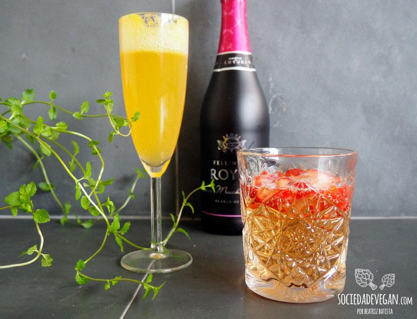mimosa-e-sangria