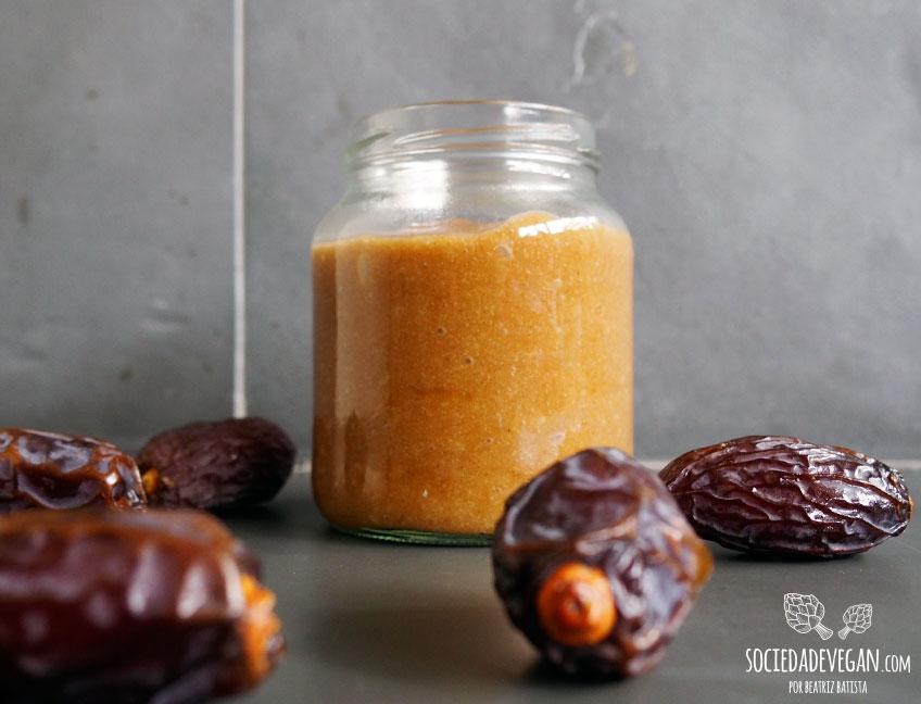 002-bolacha-caramelo