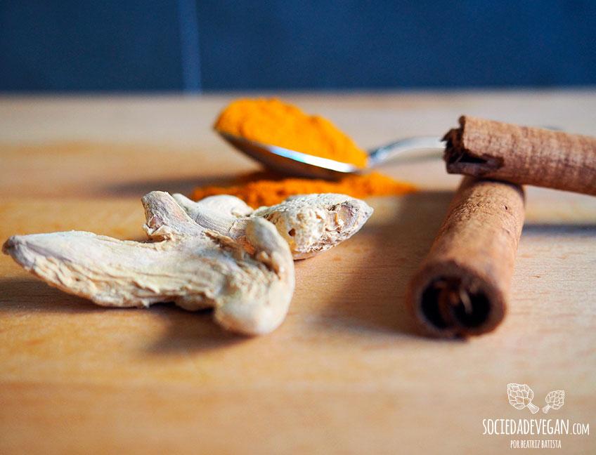 especiarias-golden-milk