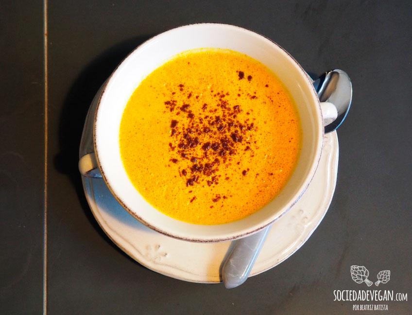 leite-dourado-vegan