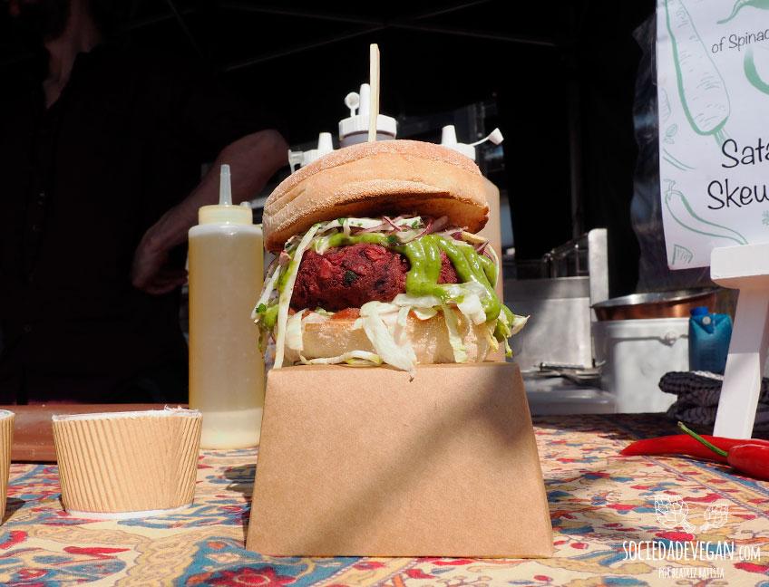 burger-earthlings-london