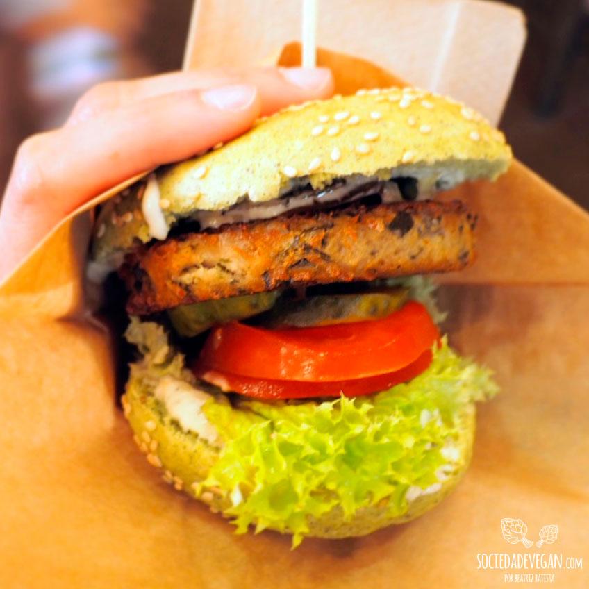 dutch-weedburger