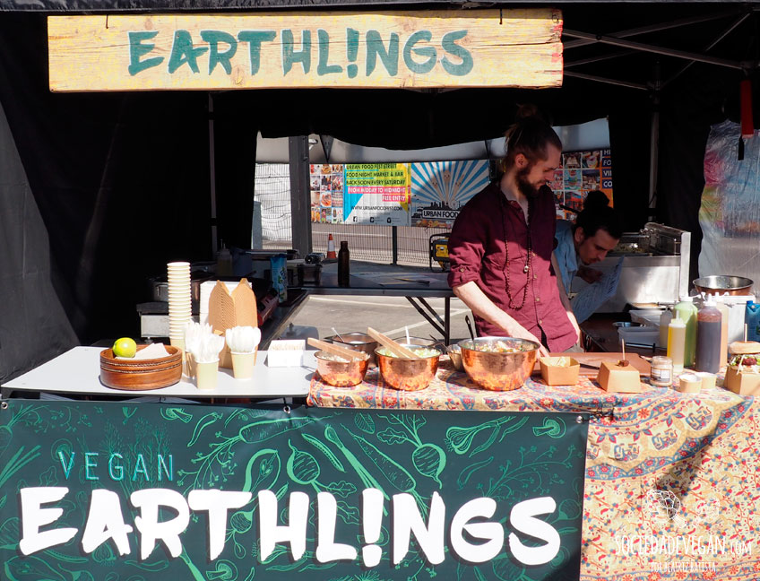 vegan-earthlings-london-streetfood