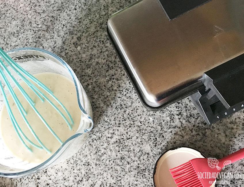 waffle-vegan-agua-04