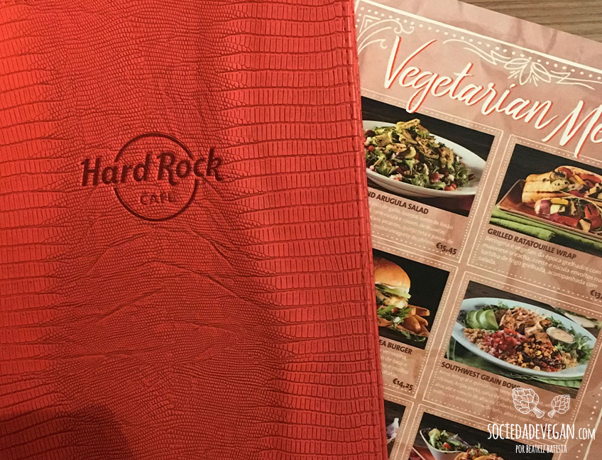 hard-rock-cafe-sociedadevegan