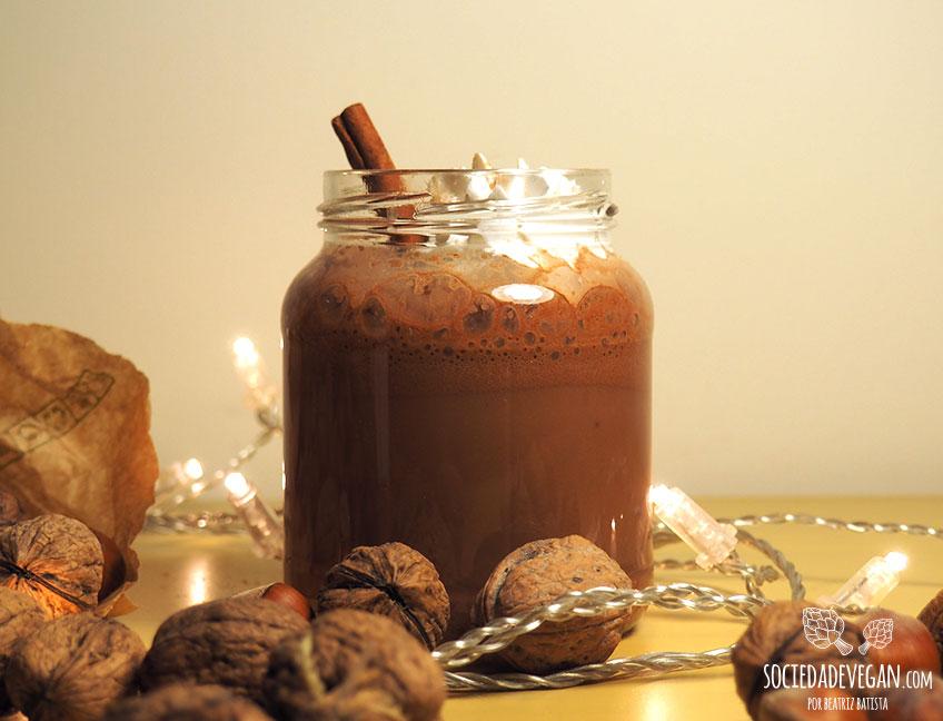 chocolate-quente-vegan-002