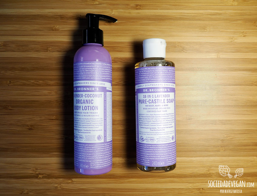 cosmetica-ecologica-006