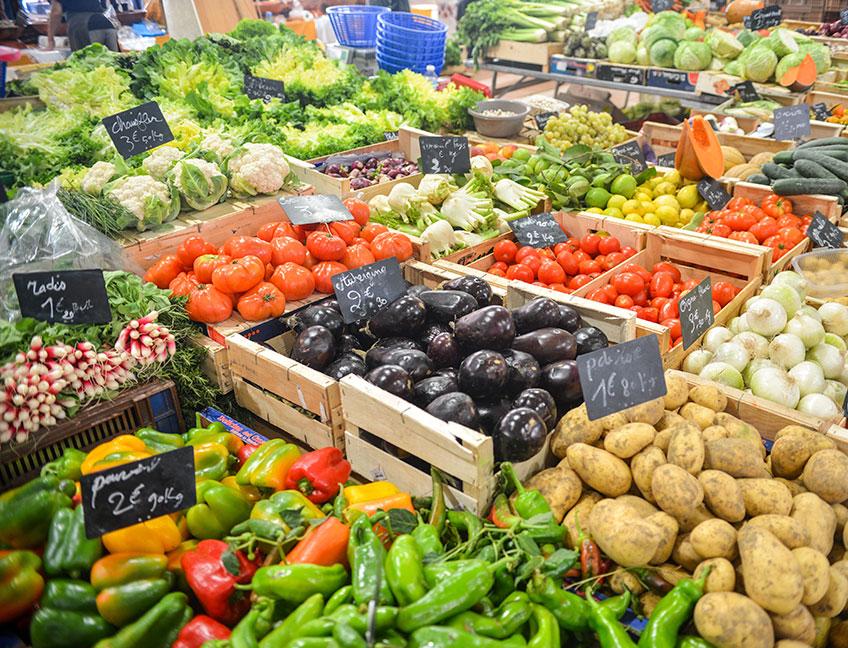 frutas-vegetais