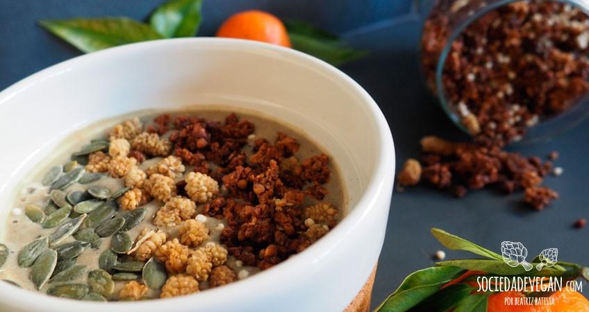granola-vegan-trigo-sarraceno