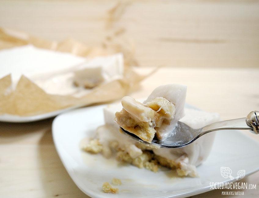cheesecake-coco-001
