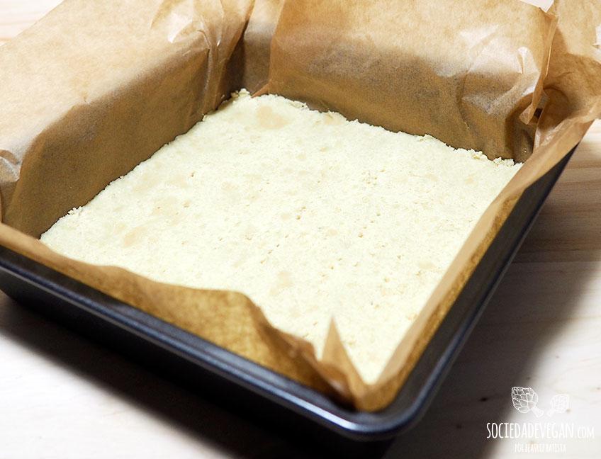 cheesecake-coco-010