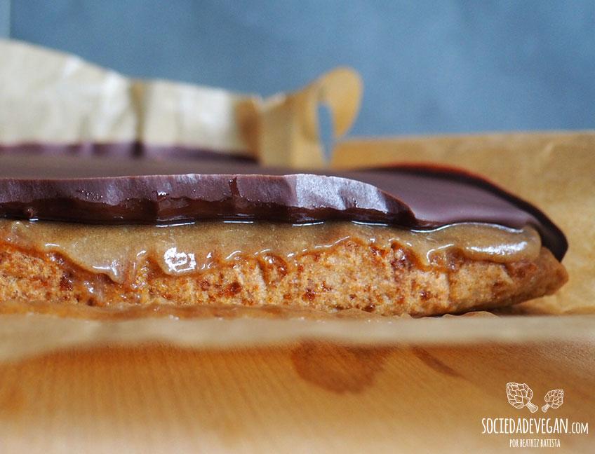 003-bolacha-caramelo